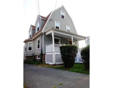 481 Humphrey St, Swampscott, MA 01907 - MLS#: 72260141