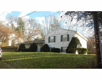 26 Valley Ln, Amherst, MA 01002 - MLS#: 72260216
