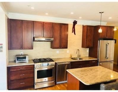 96 Neponset Ave UNIT 1, Boston, MA 02122 - MLS#: 72260286