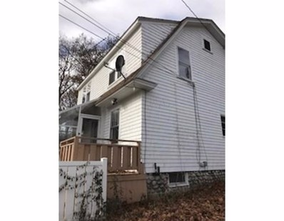 111 Massachusetts  Ave, Lunenburg, MA 01462 - MLS#: 72260473