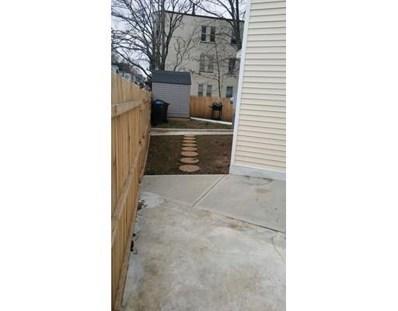 15 Warren St, Revere, MA 02151 - MLS#: 72260861