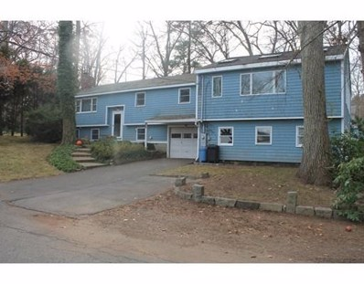 187 Echo Cove Rd, Hamilton, MA 01982 - MLS#: 72261639