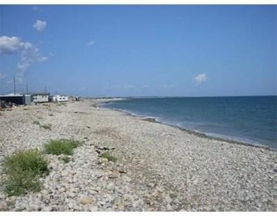 66 E Beach Road, Westport, MA 02779 - MLS#: 72261948
