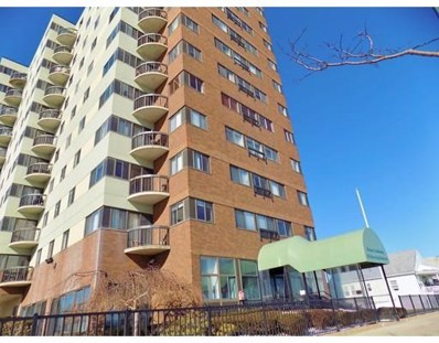 474 Revere Beach Blvd UNIT 905, Revere, MA 02151 - MLS#: 72262420