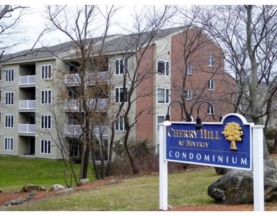 2 Duck Pond Rd UNIT 104, Beverly, MA 01915 - MLS#: 72262532