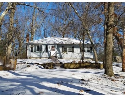 10 Cresson Ave, Norfolk, MA 02056 - MLS#: 72262783