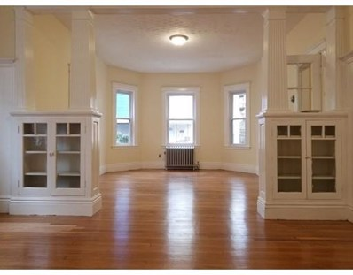 29 Cottage St, Chelsea, MA 02150 - MLS#: 72263462