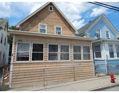99 Center St, Methuen, MA 01844 - MLS#: 72263749