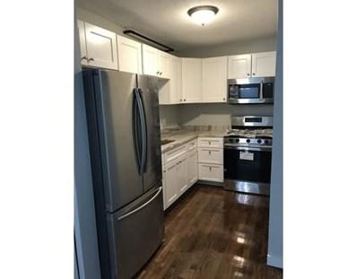 790 Hyde Park Ave UNIT 24, Boston, MA 02136 - MLS#: 72263915