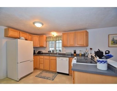 40 Lakeside Avenue, Wrentham, MA 02093 - MLS#: 72264414
