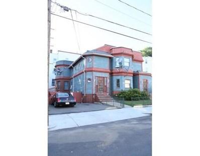 34 Gardner St, Chelsea, MA 02150 - MLS#: 72265128