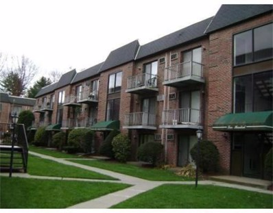 1186 Worcester Rd UNIT 211, Framingham, MA 01702 - MLS#: 72265992