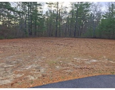Whynot Ct, Marion, MA 02738 - MLS#: 72266020
