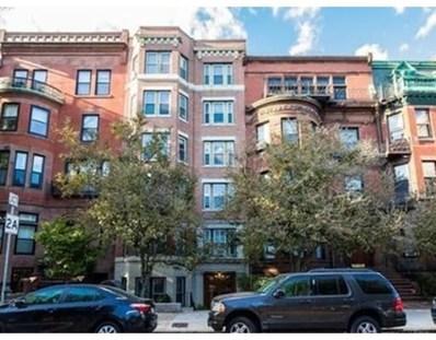 345 Commonwealth Ave UNIT 2, Boston, MA 02115 - MLS#: 72266718