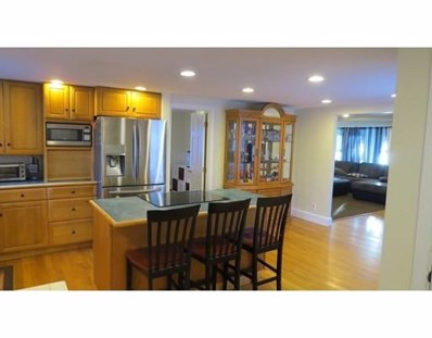 727 Oxford St. South, Auburn, MA 01501 - MLS#: 72266782