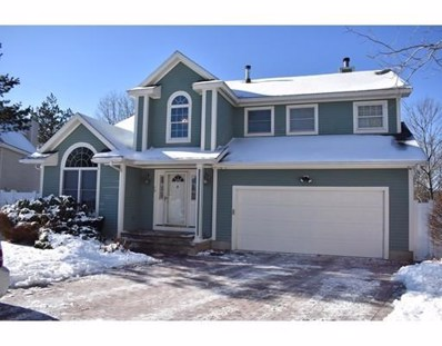 79 Bow Ridge Rd, Lynn, MA 01904 - MLS#: 72267094