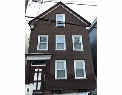 99 Trenton Street, Boston, MA 02128 - MLS#: 72267298