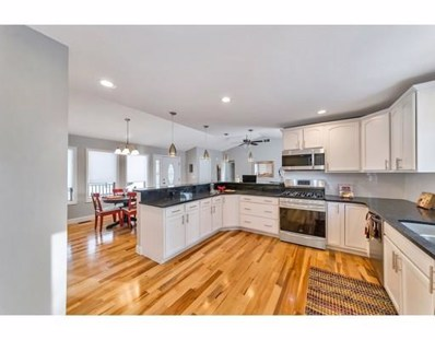 57 Russell St, Ludlow, MA 01056 - MLS#: 72268052