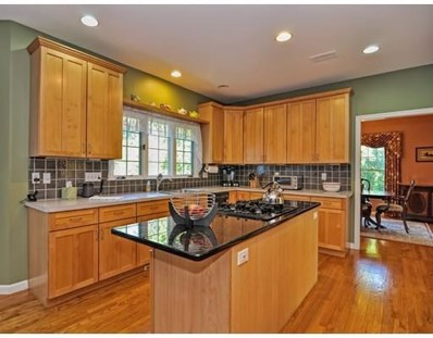 490 Commonwealth Road, Natick, MA 01760 - MLS#: 72268108