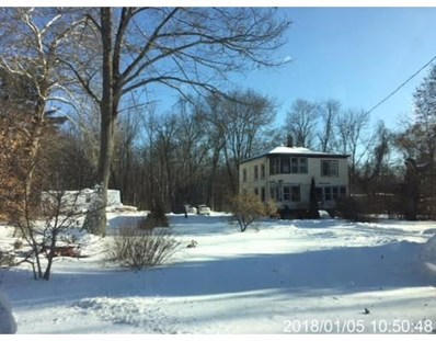 9 Arcadia Ave, Fitchburg, MA 01420 - MLS#: 72268142