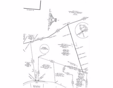 Lot 4 Forest Street, Dunstable, MA 01827 - MLS#: 72268221
