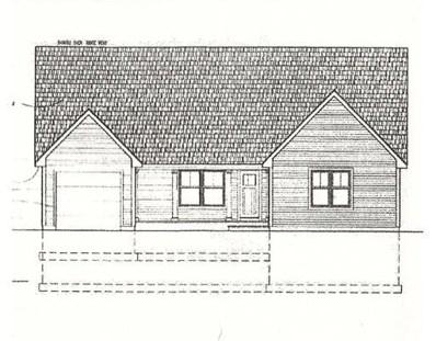 Lot 2 Pleasant Hill Estates, Southbridge, MA 01550 - MLS#: 72268238