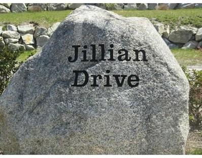 17 Jillian Ln, Bourne, MA 02532 - MLS#: 72269436