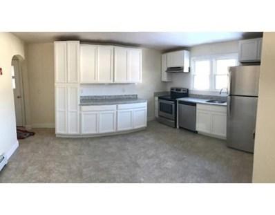 84 Sunset Rd, Gardner, MA 01440 - MLS#: 72269498