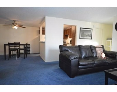 80 Damon Rd UNIT 4104, Northampton, MA 01060 - MLS#: 72269874