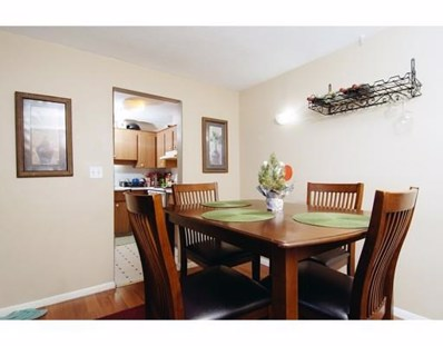 2 Tara Dr UNIT 9, Weymouth, MA 02188 - MLS#: 72269978