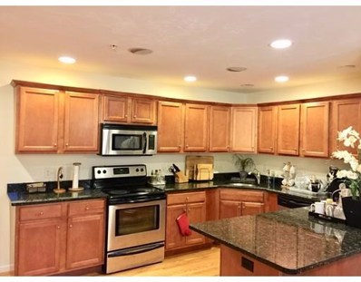 50 Desmoines Rd UNIT E3, Quincy, MA 02169 - MLS#: 72270103