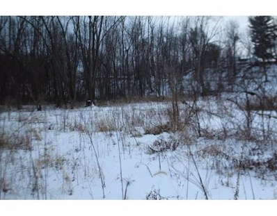 Lot C Federal St, Agawam, MA 01001 - MLS#: 72270319