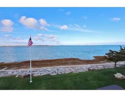 169 Sunset Ln, Barnstable, MA 02630 - MLS#: 72270521