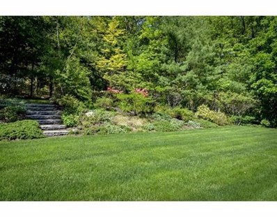 16 Snows Hill Lane, Dover, MA 02030 - MLS#: 72270611
