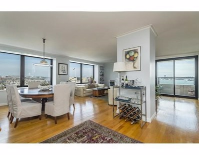 85 East India Row UNIT 7B, Boston, MA 02110 - MLS#: 72271397