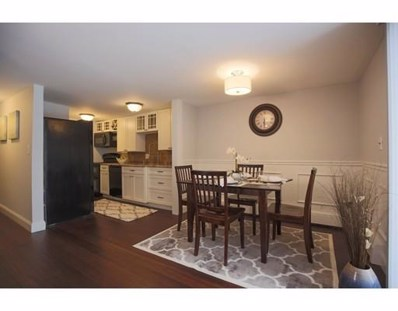 8 Adams Ct UNIT 8, Amesbury, MA 01913 - MLS#: 72271673