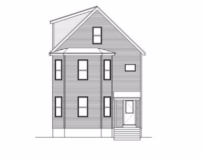 84 Flint St, Somerville, MA 02145 - MLS#: 72271784
