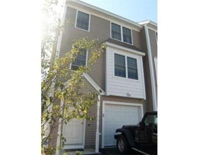 41 Boston Rd UNIT 191, Billerica, MA 01862 - MLS#: 72272346