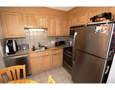 40 Main St. UNIT 6, North Reading, MA 01864 - MLS#: 72272566