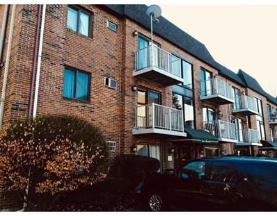 1186 Worcester Rd UNIT 920, Framingham, MA 01702 - MLS#: 72272574