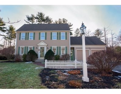 56 Congress St, Marshfield, MA 02050 - MLS#: 72273603
