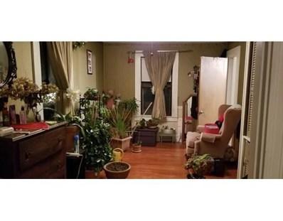 59 Acton St, Maynard, MA 01754 - MLS#: 72273905