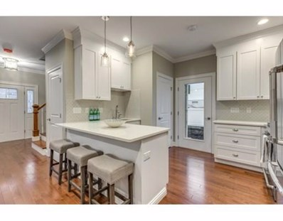 148 Chapel St UNIT 148, Newton, MA 02458 - MLS#: 72273939