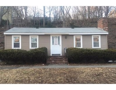 37 Linwood Road, Lynn, MA 01905 - MLS#: 72273941