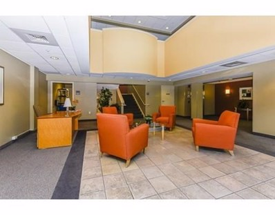 211 Central St UNIT A306, Norwood, MA 02062 - MLS#: 72274353