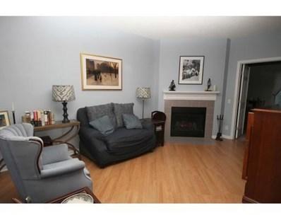 92 Bradford Commons Ln UNIT 92, Braintree, MA 02184 - MLS#: 72274894