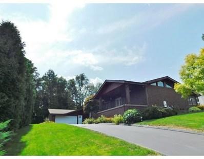 149 Bear Hole Rd, West Springfield, MA 01089 - MLS#: 72275148