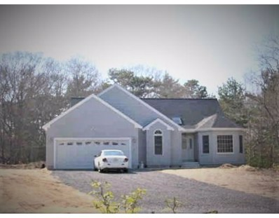 7 Covelli Ave, Wareham, MA 02571 - MLS#: 72275198