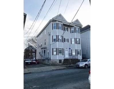 24 Tallman St, New Bedford, MA 02746 - MLS#: 72275276