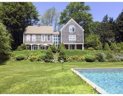 159 Bay State Rd, Rehoboth, MA 02769 - MLS#: 72275541